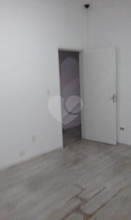 Venda Casa São Paulo Santana REO344963 4