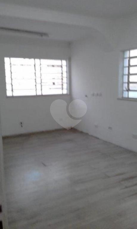 Venda Casa São Paulo Santana REO344963 6