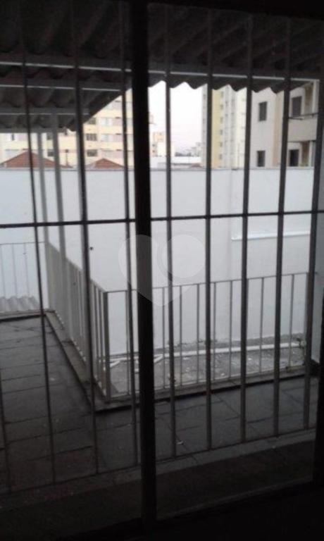 Venda Casa São Paulo Santana REO344963 18