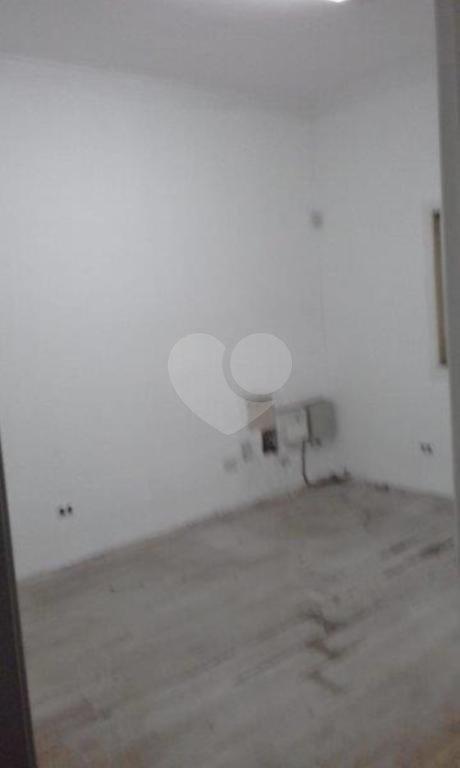 Venda Casa São Paulo Santana REO344963 12