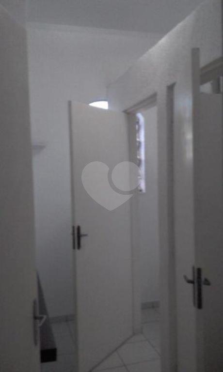 Venda Casa São Paulo Santana REO344963 21