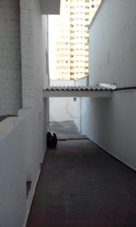 Venda Casa São Paulo Santana REO344963 5