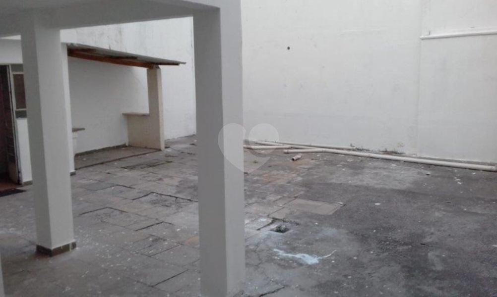 Venda Casa São Paulo Santana REO344963 7