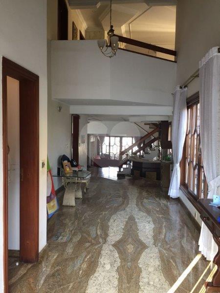 Venda Casa São Paulo Vila Maria Alta REO345362 13