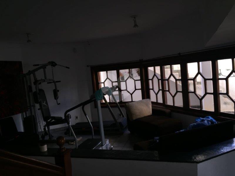 Venda Casa São Paulo Vila Maria Alta REO345362 33
