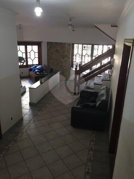 Venda Casa São Paulo Vila Maria Alta REO345362 12