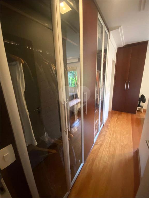 Venda Apartamento São Paulo Pinheiros REO345495 24