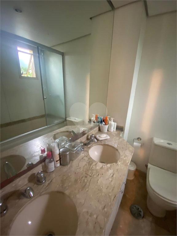 Venda Apartamento São Paulo Pinheiros REO345495 23