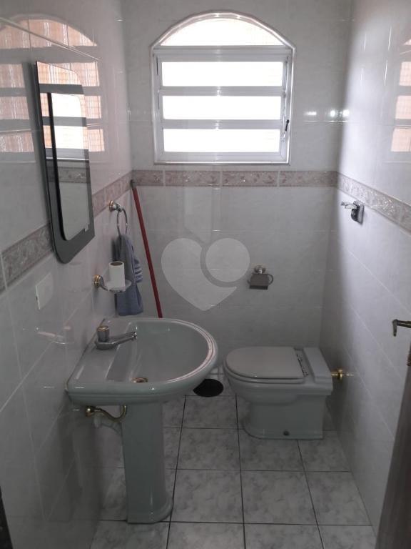 Venda Casa Osasco Jardim Das Flores REO345510 17