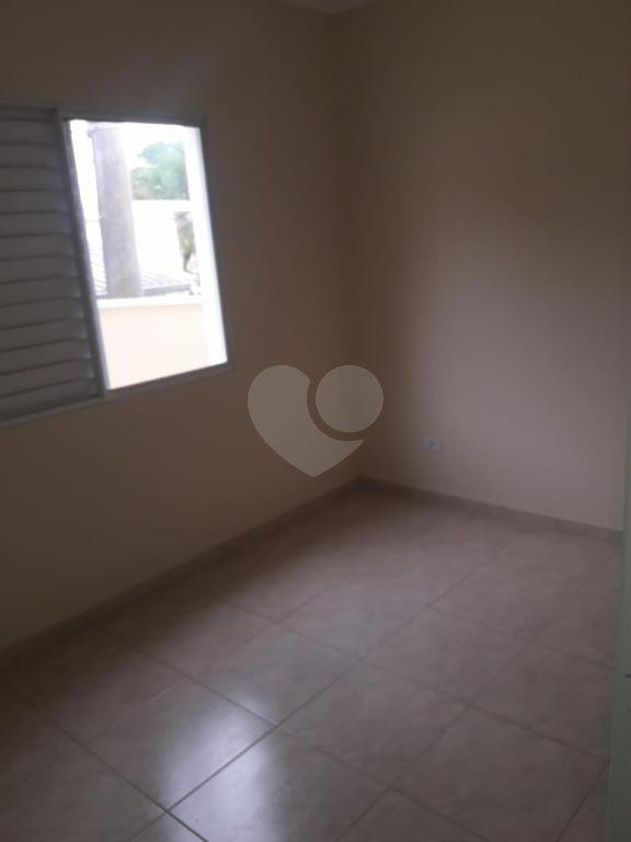 Venda Casa Osasco Jardim Das Flores REO345512 16