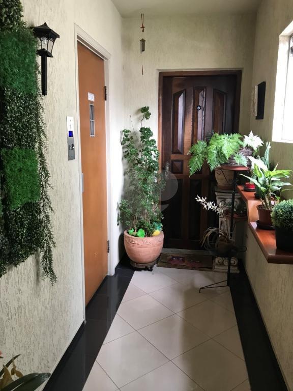 Venda Apartamento São Paulo Pinheiros REO345674 16