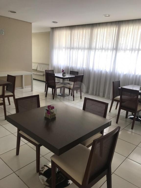 Venda Apartamento Guarulhos Gopoúva REO345731 12