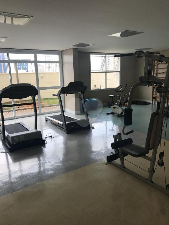 Venda Apartamento Guarulhos Gopoúva REO345731 13