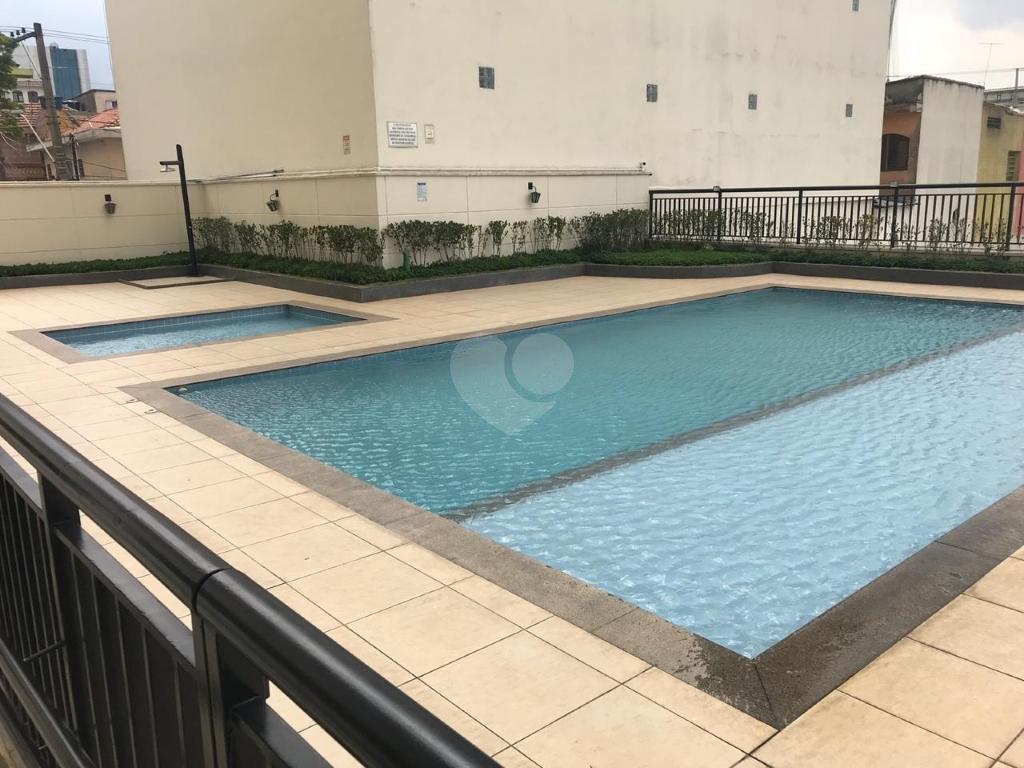 Venda Apartamento Guarulhos Gopoúva REO345731 8