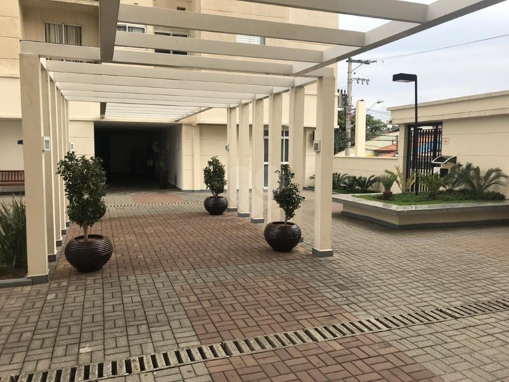 Venda Apartamento Guarulhos Gopoúva REO345731 20