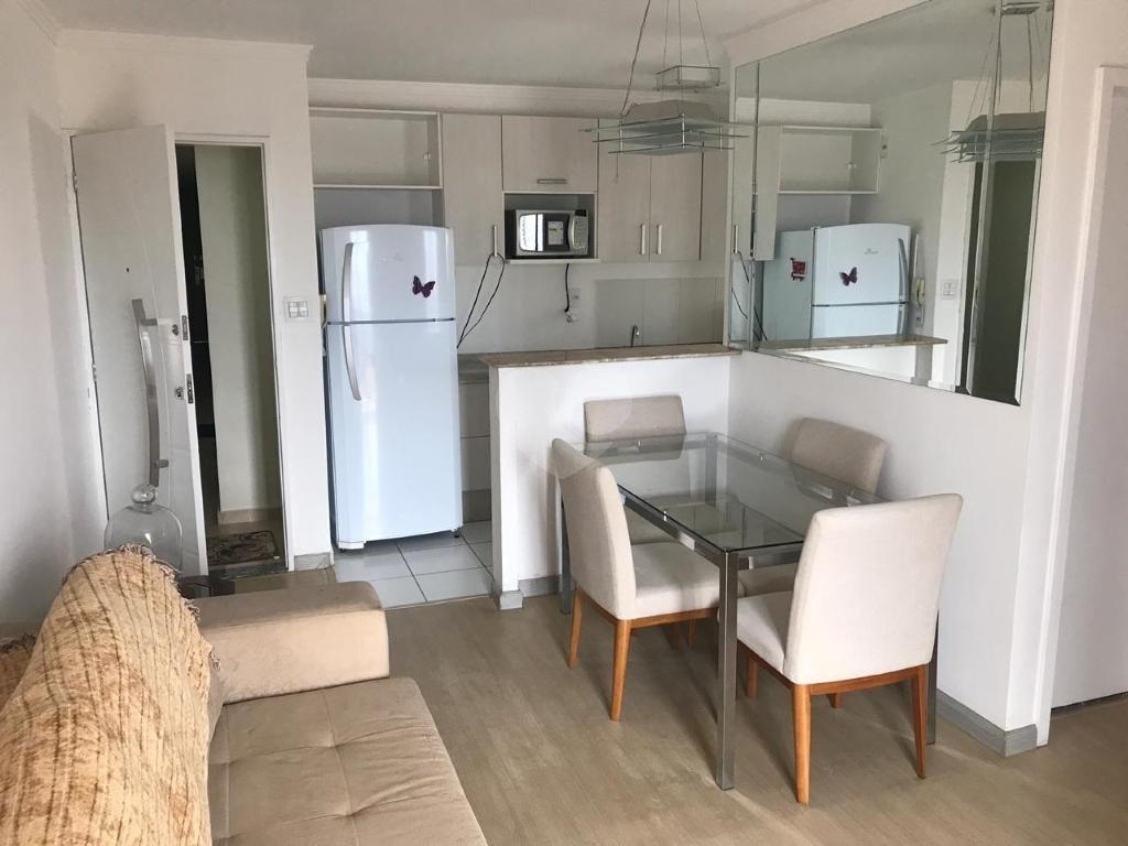 Venda Apartamento Guarulhos Gopoúva REO345731 1