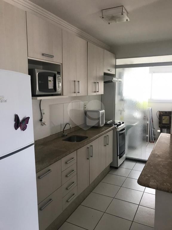 Venda Apartamento Guarulhos Gopoúva REO345731 6