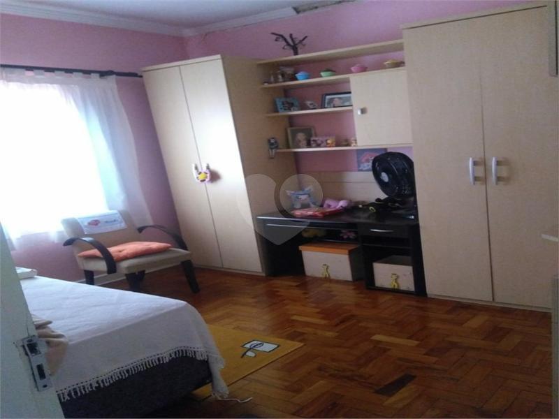 Venda Casa Osasco Jardim Das Flores REO345838 17