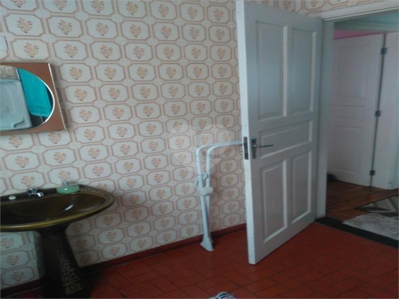 Venda Casa Osasco Jardim Das Flores REO345838 22