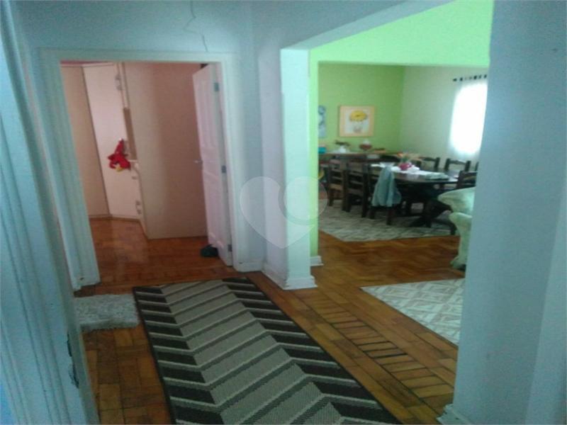 Venda Casa Osasco Jardim Das Flores REO345838 15
