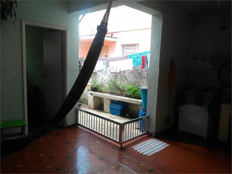 Venda Casa Osasco Jardim Das Flores REO345838 5