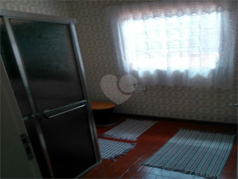 Venda Casa Osasco Jardim Das Flores REO345838 21