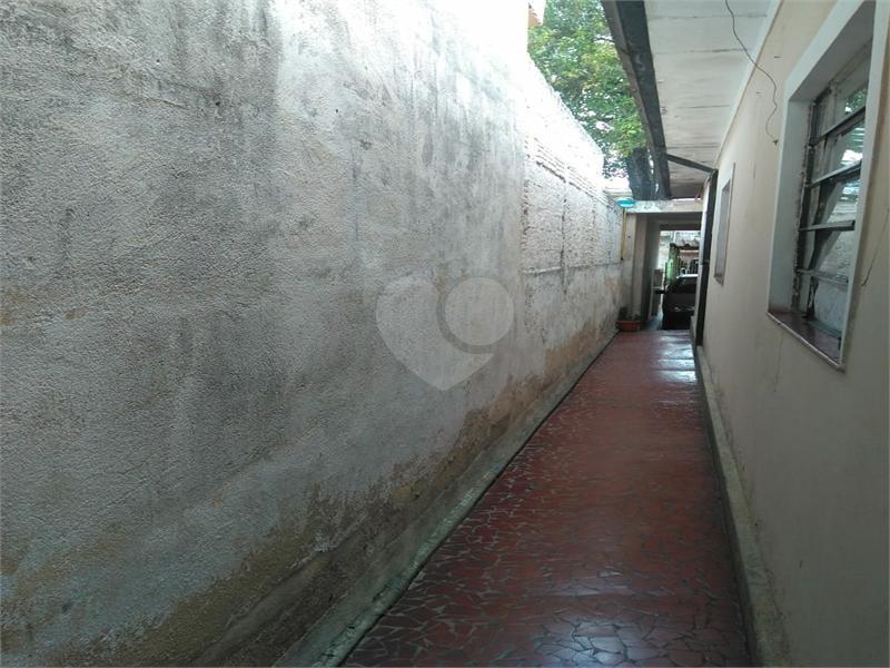 Venda Casa Osasco Jardim Das Flores REO345838 23