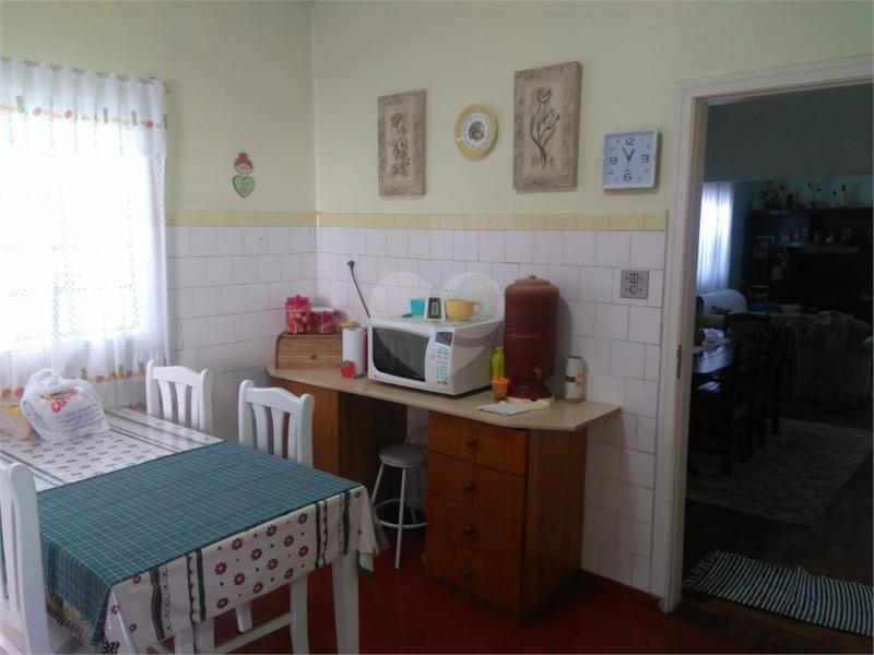 Venda Casa Osasco Jardim Das Flores REO345838 6