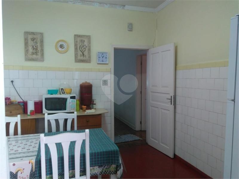Venda Casa Osasco Jardim Das Flores REO345838 9