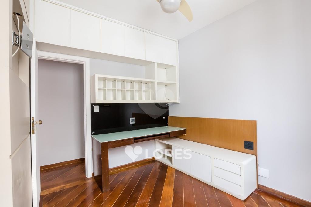 Aluguel Apartamento Belo Horizonte Luxemburgo REO345862 9