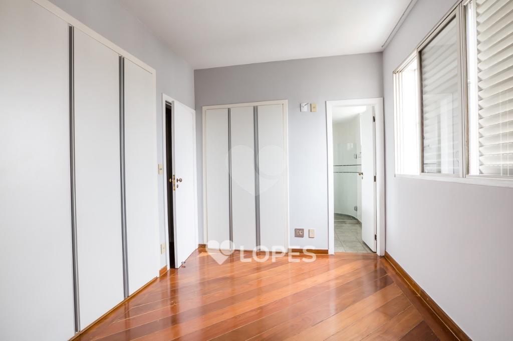 Aluguel Apartamento Belo Horizonte Luxemburgo REO345862 4