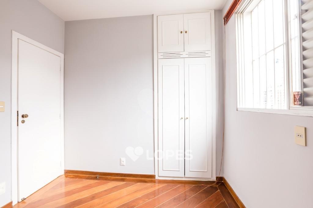 Aluguel Apartamento Belo Horizonte Luxemburgo REO345862 6