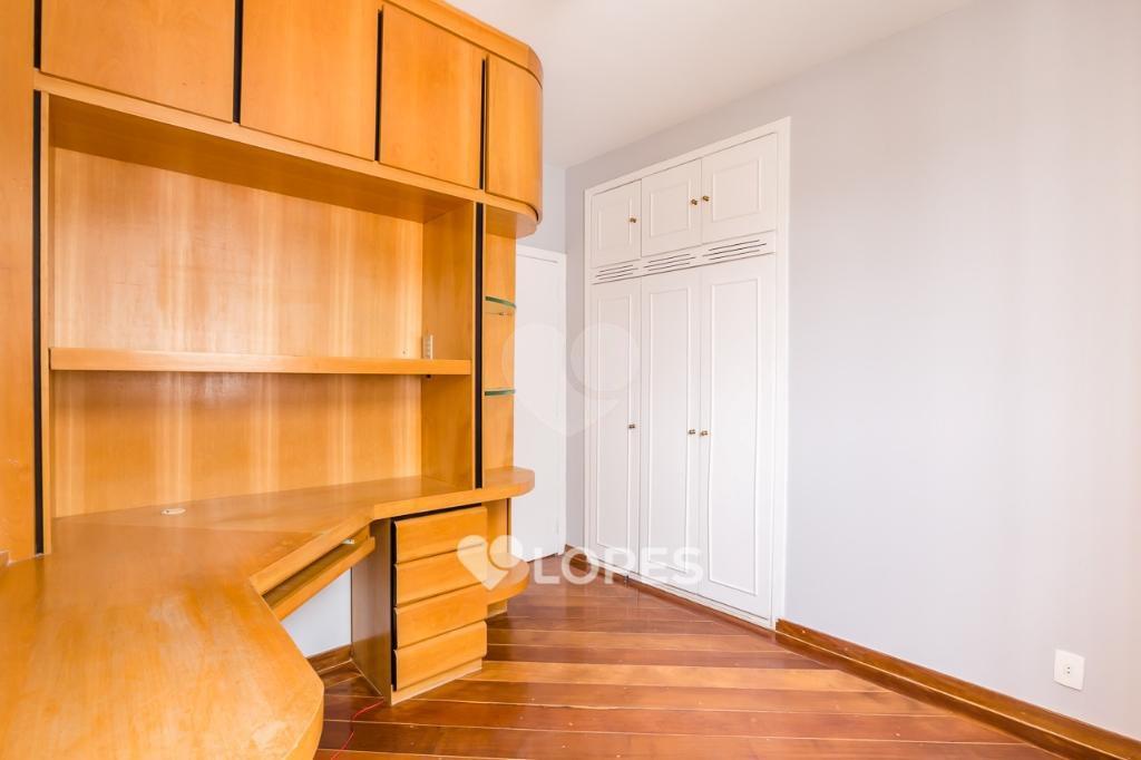 Aluguel Apartamento Belo Horizonte Luxemburgo REO345862 7