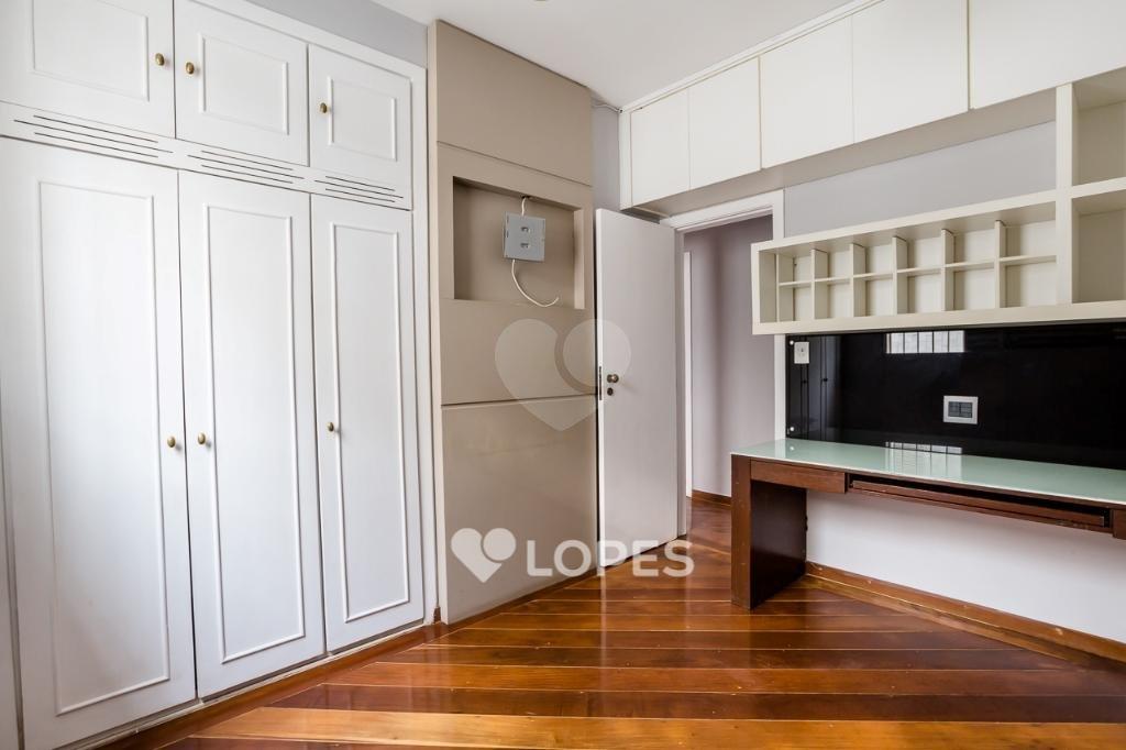 Aluguel Apartamento Belo Horizonte Luxemburgo REO345862 10