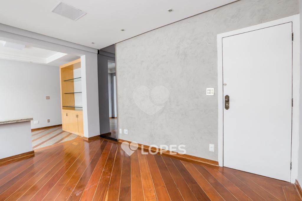 Aluguel Apartamento Belo Horizonte Luxemburgo REO345862 15