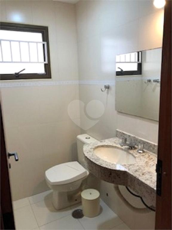 Venda Apartamento Guarujá Pitangueiras REO345961 15