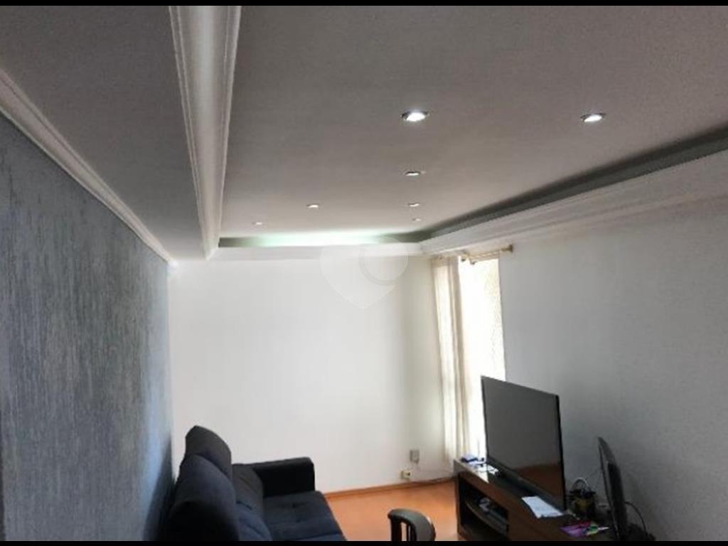 Venda Apartamento Osasco Piratininga REO346041 5