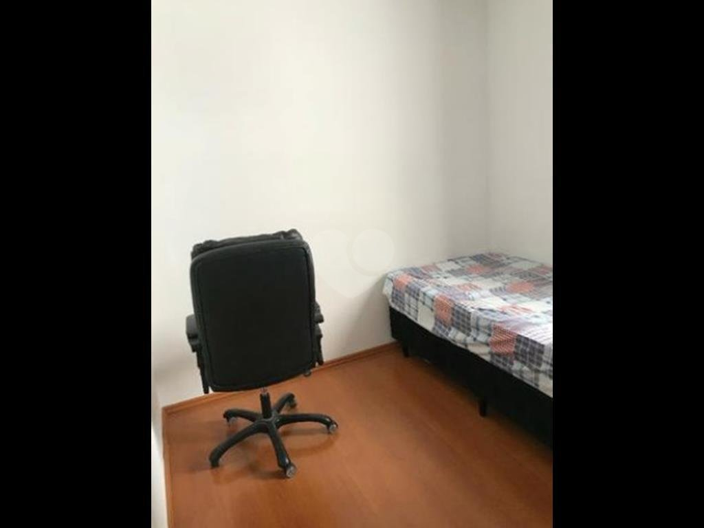 Venda Apartamento Osasco Piratininga REO346041 2