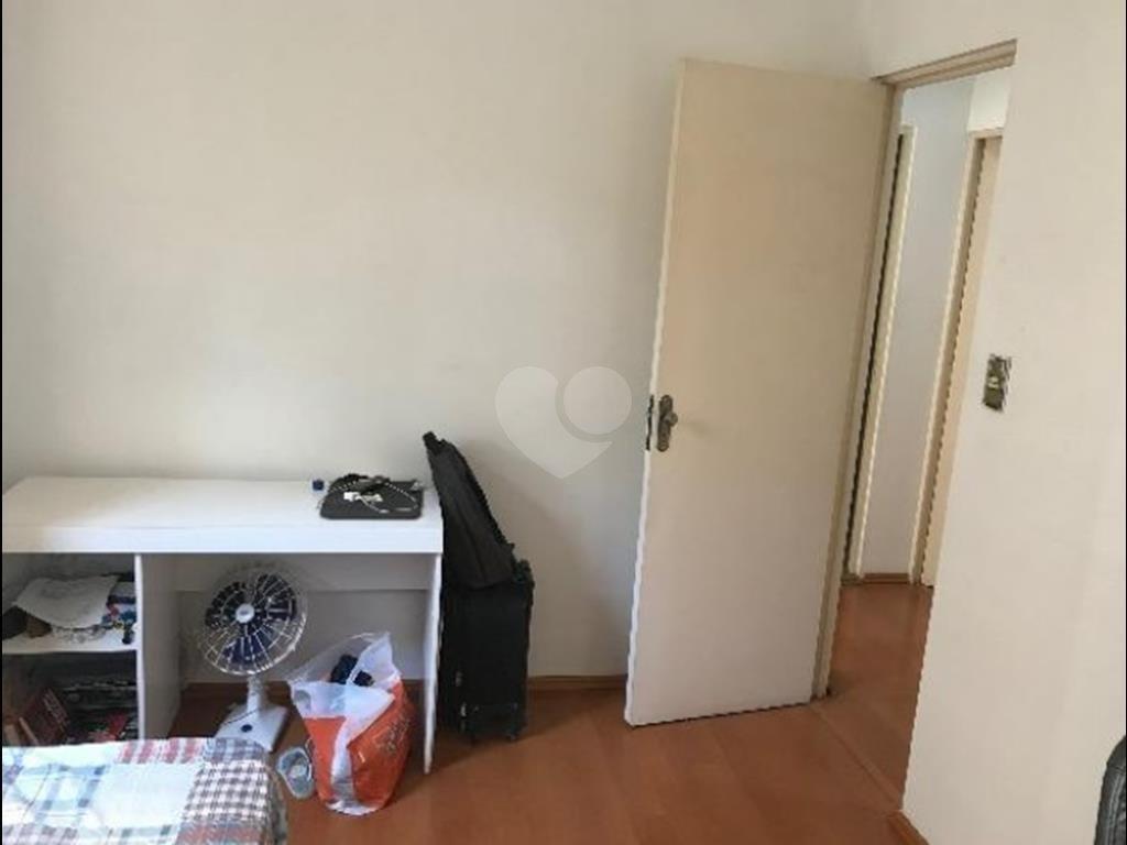Venda Apartamento Osasco Piratininga REO346041 4