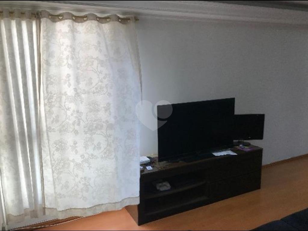 Venda Apartamento Osasco Piratininga REO346041 6