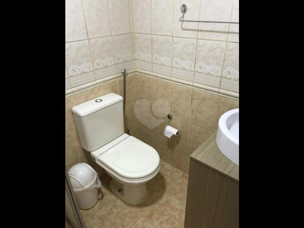 Venda Apartamento Osasco Piratininga REO346041 16