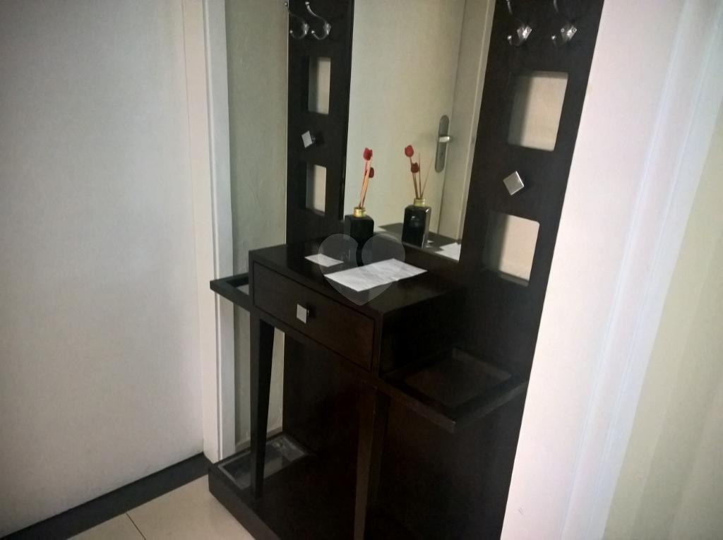 Venda Casa térrea São Paulo Planalto Paulista REO346128 8