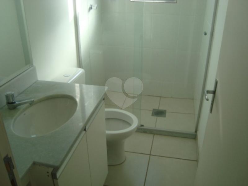 Venda Apartamento Belo Horizonte Ouro Preto REO3462 12