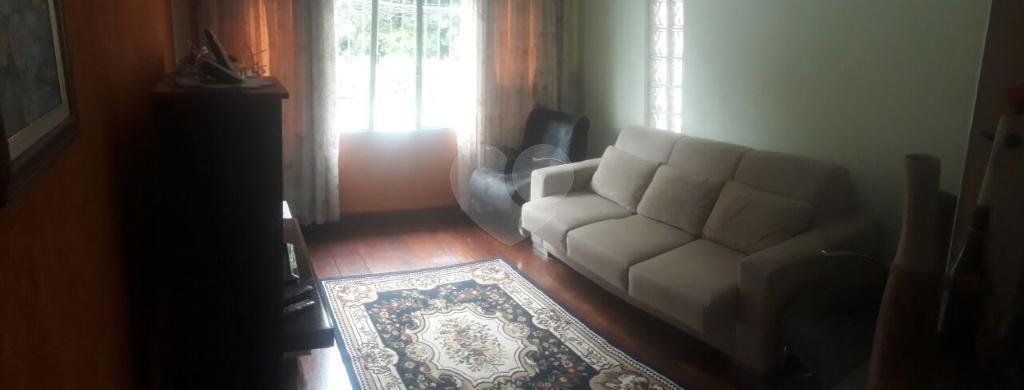 Venda Casa Osasco Pestana REO346291 7