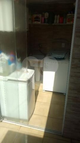 Venda Casa Osasco Pestana REO346291 11