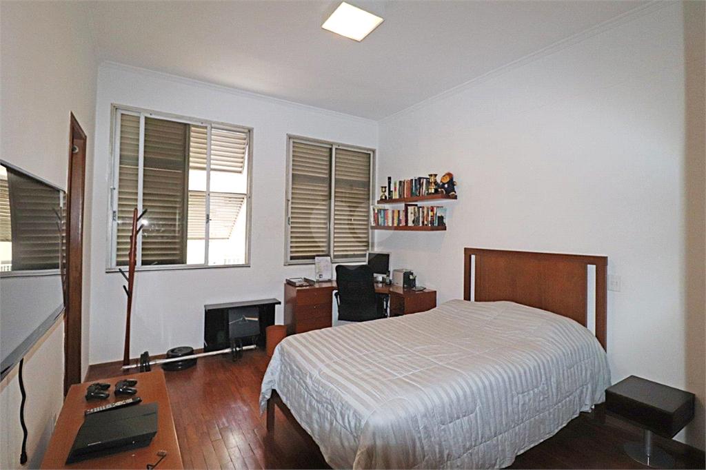 Venda Apartamento São Paulo Jardim Paulista REO346368 36
