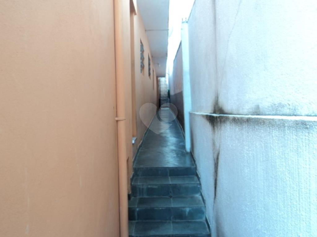 Venda Casa Osasco Jardim Roberto REO346905 7