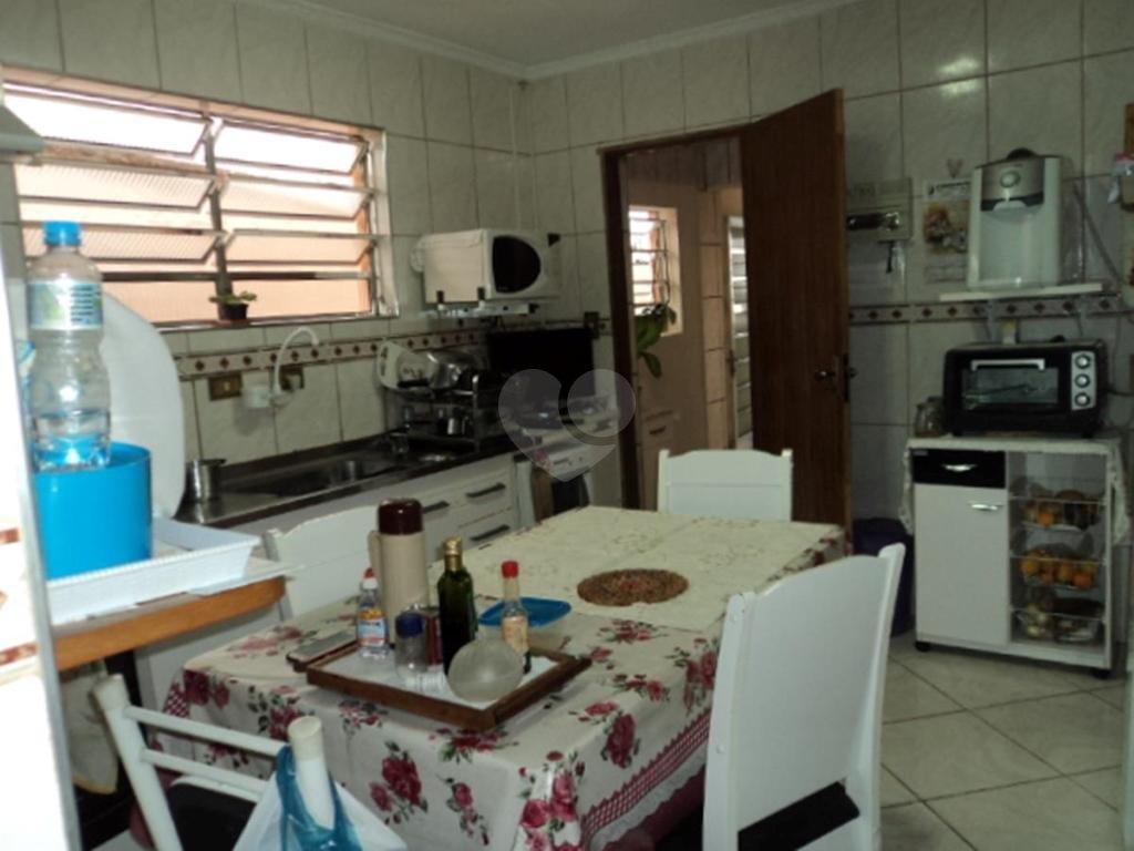 Venda Casa Osasco Jardim Roberto REO346905 4
