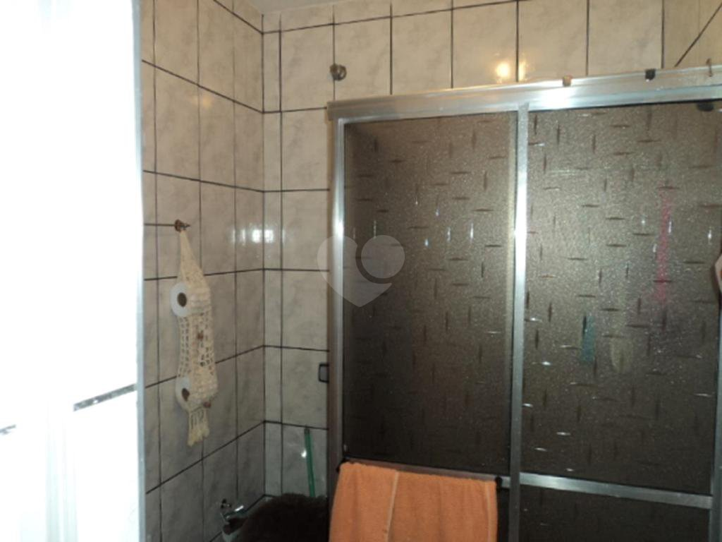 Venda Casa Osasco Jardim Roberto REO346905 9