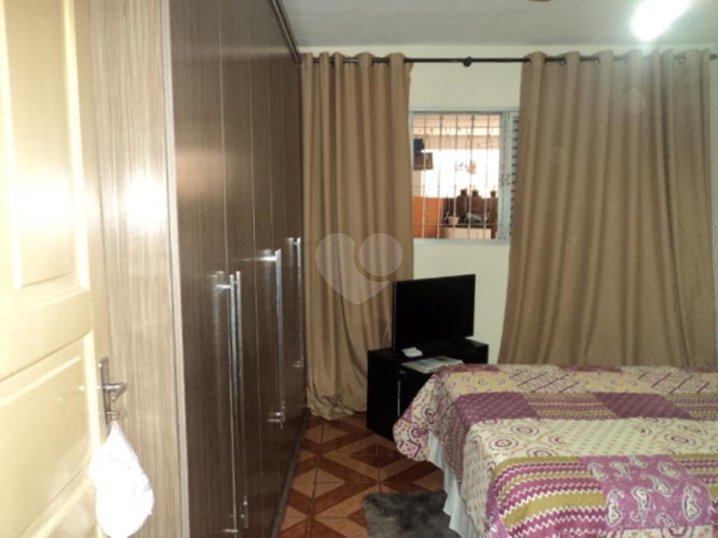 Venda Casa Osasco Jardim Roberto REO346905 14